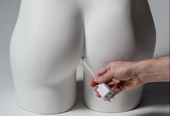 10大荒谬kickstarter众筹项目:菊花里的电线