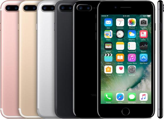 iPhone活跃用户有多少?分析师估计为7.15亿