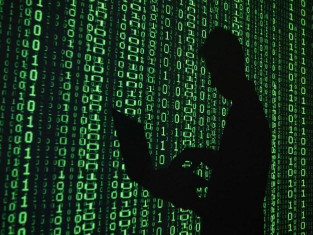全是黑科技 盘点NSA用来监听手机的装备