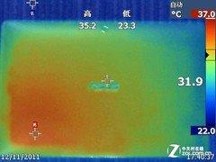 Tegra 3四核深度解析 游戏画面更精致