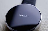 inWatch Pi�����ֱ���Ʊ ������10��10�շ���