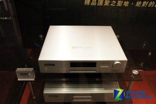 台式cd播放器