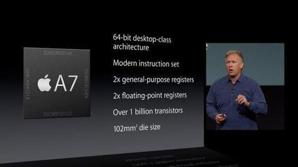 我要问数码:手机RAM内存真的越大越好吗?