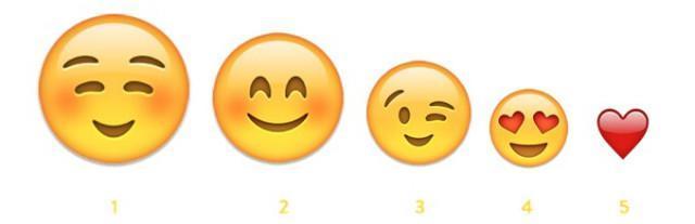 这周末恒大翡翠华庭的emoji表情节有哪些活动环节啊?图片