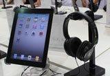 铁三角推iPhone录音平台
