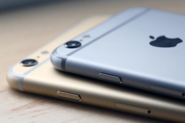 分析师:新一代iPhone或将具备2GB运行内存