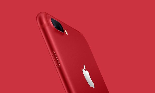 搞机番外篇:红苹果上手到底怎么样?