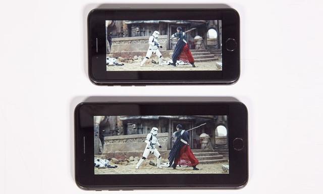 这些原因让我选择iPhone 7 Plus而非iPhone 7