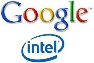下代Chromebook将配英特尔酷睿i处理器