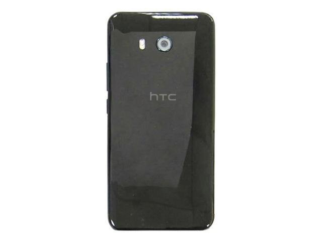 新旗舰手机曝光 这才是今年HTC的代表作
