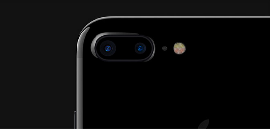 iOS版Lightroom升级 加入RAW格式拍照功能