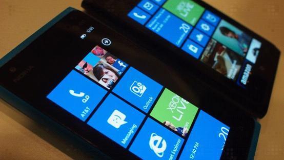 独立还是整合到Windows 10?WP10传闻汇总的照片 - 1