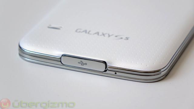 iPhone 6尚未发布 三星已经削减25%订单