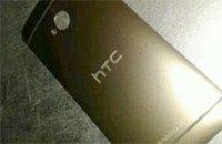 HTC One 2传言汇总 硬件配置或不如Galaxy S5