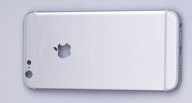 iPhone 6s������ǵ����ع� �����ޱ仯