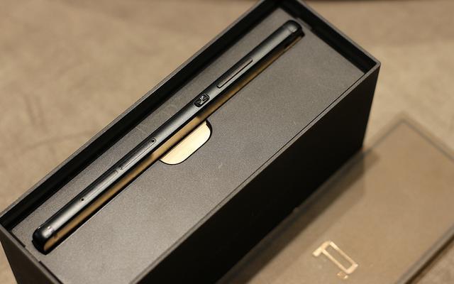 补充手机娱乐功能 iPad Mini 2只要1788元