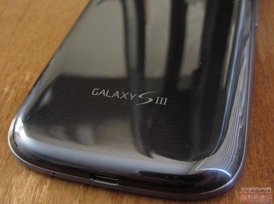 三星手机的TouchWiz界面:创新还是噱头?