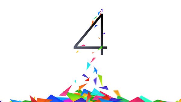 魅族MX4正式发布:配置性能全面提升