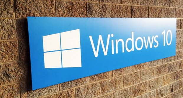 Windows 10���ˣ����������һ��