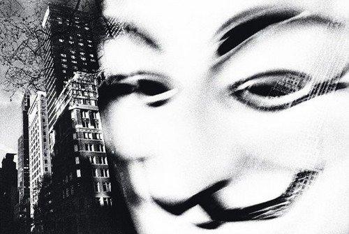 ... 的 雨果 · 维 文饰 鬼脸 面具 头像 鬼脸 面具 qq 头像