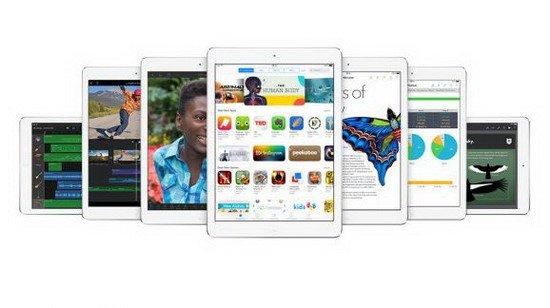 """看看iPad之前""""平板电脑""""都长什么样?"""