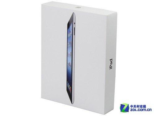 国外运营商 计划用iPad全面代替收银机