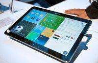 Pro系列平板预示三星将进一步脱离谷歌生态