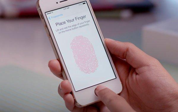 指纹苹果关机了手机开机,设置魔兽世界app安卓图片