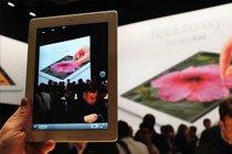 新iPad使用了iPhone 4S同样的光学技术