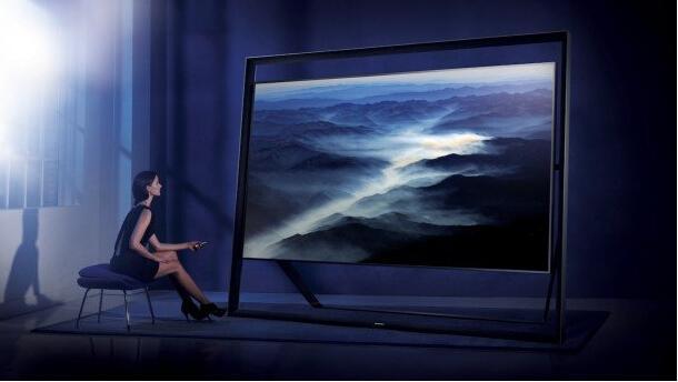 十种争议最大的电视技术 你都用过哪些?
