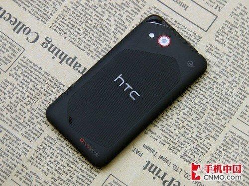 网购智能手机销量排行 千元价位最畅销