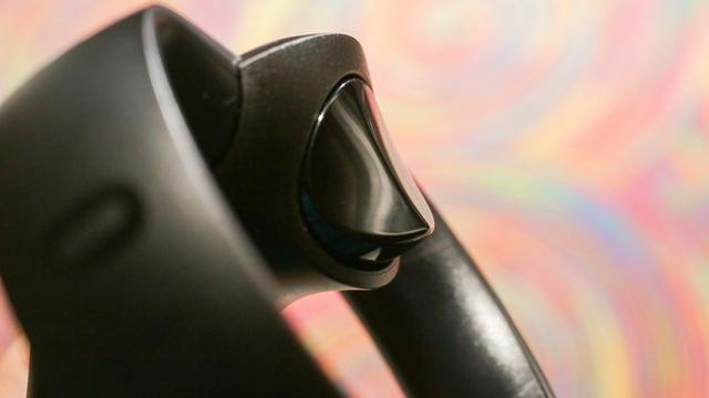 Oculus Touch评测汇总 必须入手的VR配件