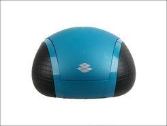 舒适好用!微软蓝影4000无线鼠标评测
