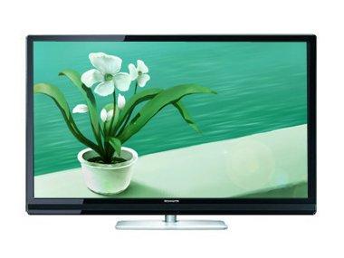 5999元抢购 创维55寸全高清LED液晶电视