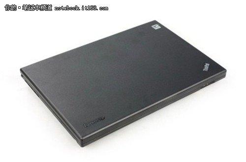 ThinkPad L421 AF4本I7CPU超低价7900