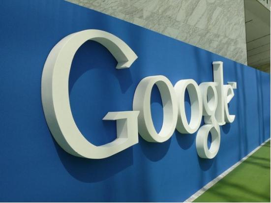 谷歌将开发儿童版YouTube、Chrome和谷歌搜索