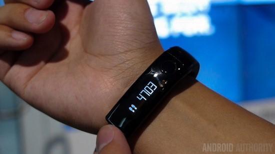 Android Wear面临的七大挑战 还需等待多久?