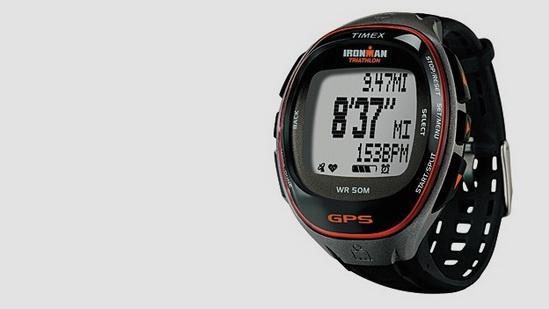 比运动手环专业 十佳GPS运动手表推荐