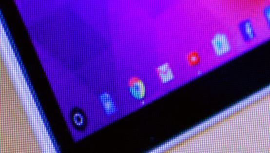 OLED产能不足 LG和三星同时关闭LCD生产线