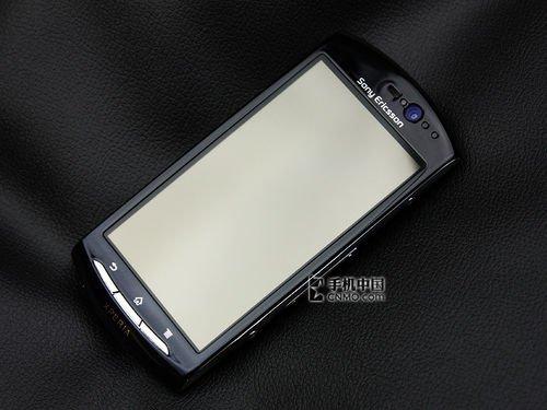 超值1GHz主频智能手机盘点 最低1799元