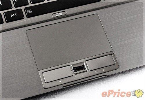 东芝Z830超极本评测 13英寸最轻机身