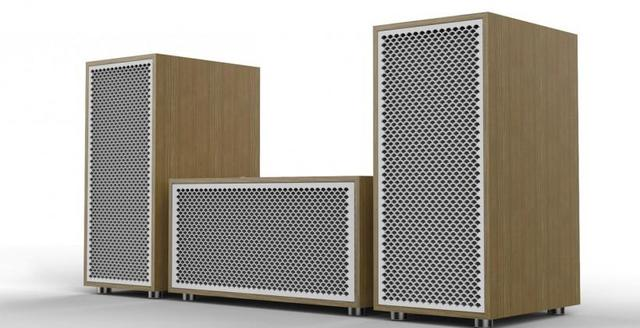 SuperTooth推出多房间音响系统 主打低价格