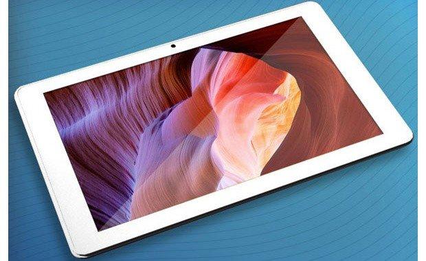 Android+Ubuntu双系统全高清平板接受预订