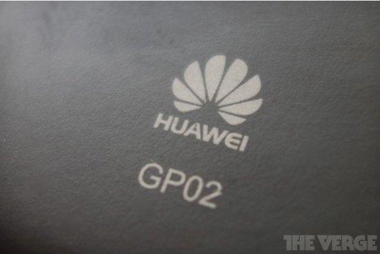 华为中兴取代HTC与LG 进入全球智能手机销量前五