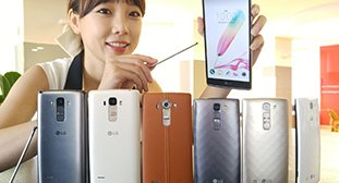 LG G4 Stylus������½ŷ�� ��5.7Ӣ��720P��