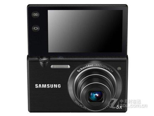 5日相机行情:三星MV800送卡售1500元