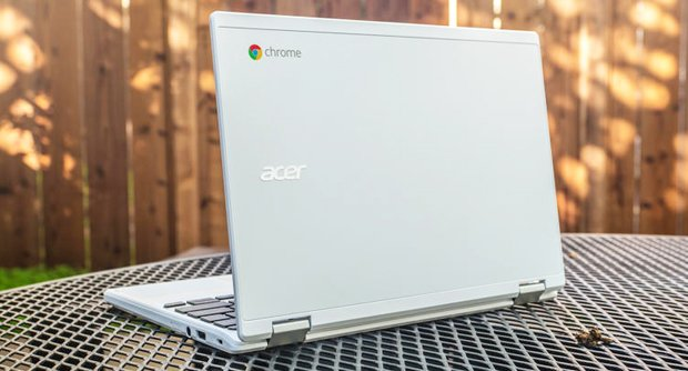�跭ǽ�����ò����Chromebook�'DZ���ѡ