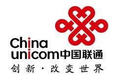中国联通官方微博