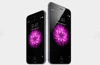 教你第一时间抢到国行版iPhone 6/6 Plus