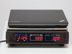 Thinkpad E430评测 配置升级外观小改